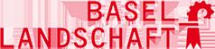 Logo Basel-Landschaft
